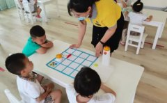童程童美少儿编程童程童美推出创意编程启蒙课程一起来看