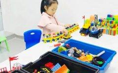 童程童美杭州童程童美少儿编程主题课开启报名