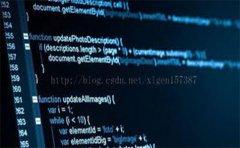 童程童美少儿编程童程童美为您讲述少儿编程Scratch编程发展史!